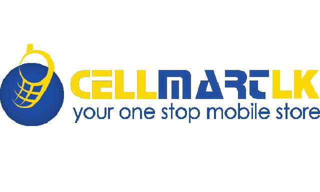 CellMart